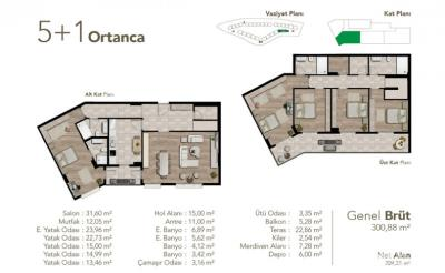 1677-apartments-in-eyup-overlooking-the-golden-horn-in-central-istanbul-5fe347c1b4533