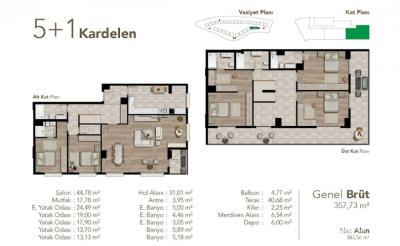 1677-apartments-in-eyup-overlooking-the-golden-horn-in-central-istanbul-5fe347c1c9a2e