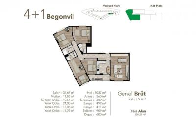 1677-apartments-in-eyup-overlooking-the-golden-horn-in-central-istanbul-5fe347c12b4cc
