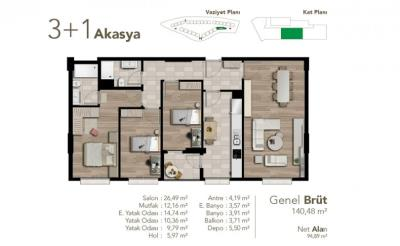 1677-apartments-in-eyup-overlooking-the-golden-horn-in-central-istanbul-5fe347c016cf0