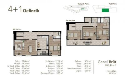 1677-apartments-in-eyup-overlooking-the-golden-horn-in-central-istanbul-5fe347c23a8ba