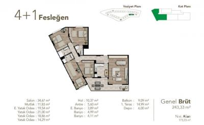 1677-apartments-in-eyup-overlooking-the-golden-horn-in-central-istanbul-5fe347c134ed8