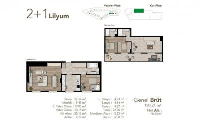 1677-apartments-in-eyup-overlooking-the-golden-horn-in-central-istanbul-5fe347c017465