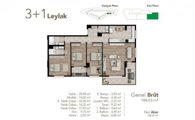 1677-apartments-in-eyup-overlooking-the-golden-horn-in-central-istanbul-5fe347c098056