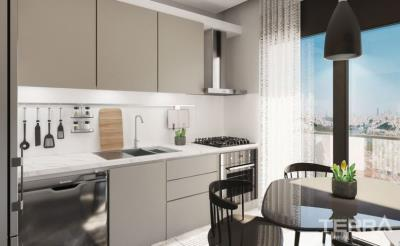 1677-apartments-in-eyup-overlooking-the-golden-horn-in-central-istanbul-5fe347cf90260