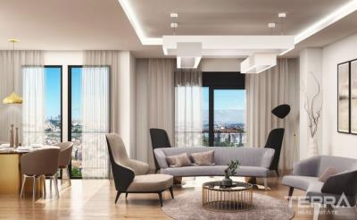 1677-apartments-in-eyup-overlooking-the-golden-horn-in-central-istanbul-5fe347d1ab6d8