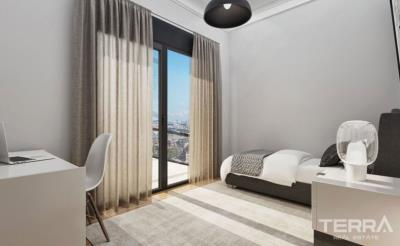 1677-apartments-in-eyup-overlooking-the-golden-horn-in-central-istanbul-5fe347d1c6eea
