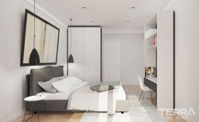 1677-apartments-in-eyup-overlooking-the-golden-horn-in-central-istanbul-5fe347d0122e8