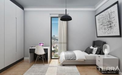 1677-apartments-in-eyup-overlooking-the-golden-horn-in-central-istanbul-5fe347d2245f7