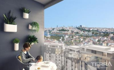 1677-apartments-in-eyup-overlooking-the-golden-horn-in-central-istanbul-5fe348cc391b7