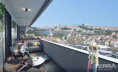 1677-apartments-in-eyup-overlooking-the-golden-horn-in-central-istanbul-5fe348cc42385