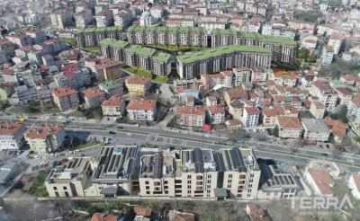 1677-apartments-in-eyup-overlooking-the-golden-horn-in-central-istanbul-5fe3479f9d84c