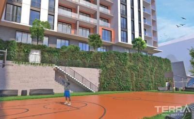 1677-apartments-in-eyup-overlooking-the-golden-horn-in-central-istanbul-5fe34793e5ee3