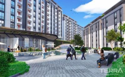 1677-apartments-in-eyup-overlooking-the-golden-horn-in-central-istanbul-5fe34794b9e45