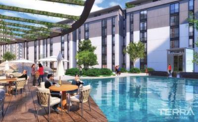1677-apartments-in-eyup-overlooking-the-golden-horn-in-central-istanbul-5fe34794b4271