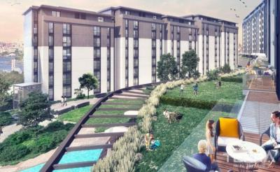 1677-apartments-in-eyup-overlooking-the-golden-horn-in-central-istanbul-5fe3479552f83