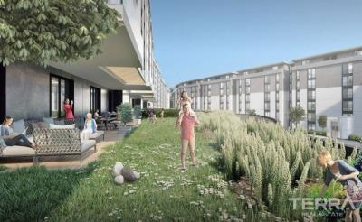 1677-apartments-in-eyup-overlooking-the-golden-horn-in-central-istanbul-5fe349068236b