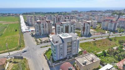 1691-sea-view-flats-to-buy-close-to-the-sandy-beach-in-avsallar-alanya-5ffeb828b8d1f