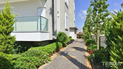 1691-sea-view-flats-to-buy-close-to-the-sandy-beach-in-avsallar-alanya-5ffeb812432c1