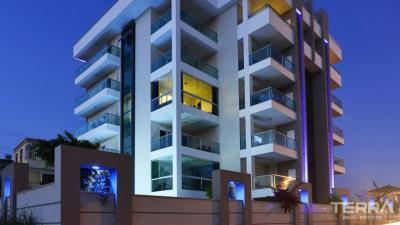 1691-sea-view-flats-to-buy-close-to-the-sandy-beach-in-avsallar-alanya-5ffeb82895736