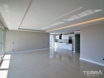 261-elysium-luxury-apartments-and-villas-in-side-5a3cf2c9edbdc