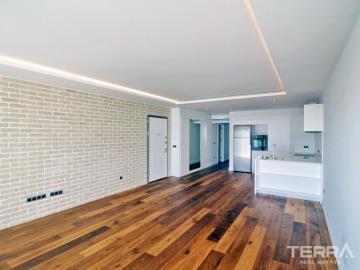 261-elysium-luxury-apartments-and-villas-in-side-5a3cf2cbf2dd9