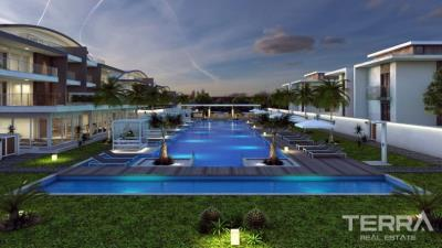 261-elysium-luxury-apartments-and-villas-in-side-5a22682a90b76