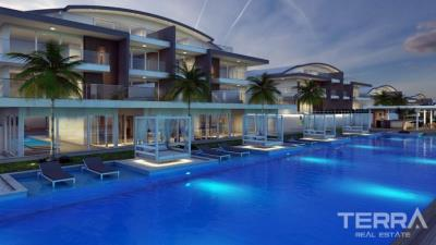 261-elysium-luxury-apartments-and-villas-in-side-5a22682b4ca63