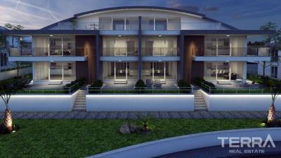 261-elysium-luxury-apartments-and-villas-in-side-5a22682bee5dc