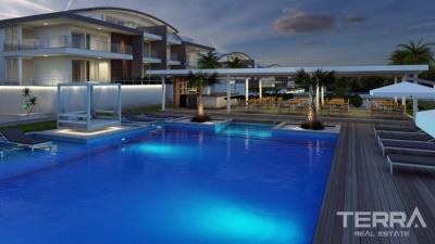 261-elysium-luxury-apartments-and-villas-in-side-5a22682cc5816