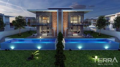 261-elysium-luxury-apartments-and-villas-in-side-5a22682cbd3f3