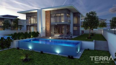 261-elysium-luxury-apartments-and-villas-in-side-5a22682d8830c