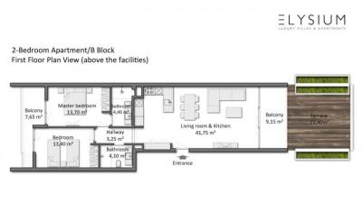 261-elysium-luxury-apartments-and-villas-in-side-5a22682dcfad8