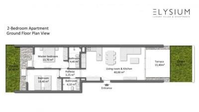 261-elysium-luxury-apartments-and-villas-in-side-5a22682dde163