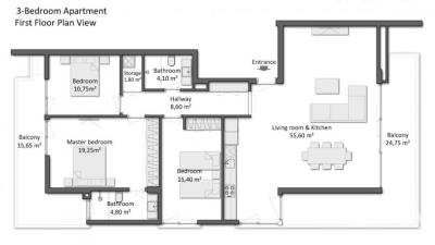 261-elysium-luxury-apartments-and-villas-in-side-5a22682ebceb9