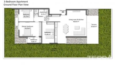 261-elysium-luxury-apartments-and-villas-in-side-5a22682ff3d43