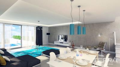 261-elysium-luxury-apartments-and-villas-in-side-5a22683b5d55f