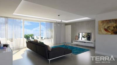 261-elysium-luxury-apartments-and-villas-in-side-5a22683b71ce6