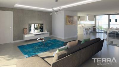 261-elysium-luxury-apartments-and-villas-in-side-5a22683c0d39c