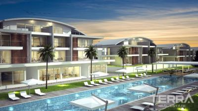 261-elysium-luxury-apartments-and-villas-in-side-5a226829e141b