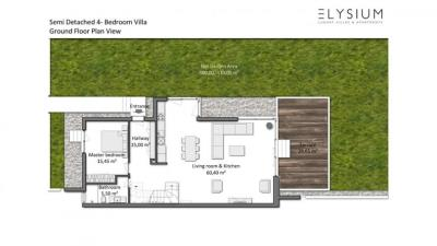 261-elysium-luxury-apartments-and-villas-in-side-5a226830ce82f