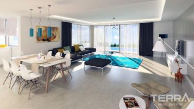 261-elysium-luxury-apartments-and-villas-in-side-5a226835d8407