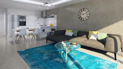 261-elysium-luxury-apartments-and-villas-in-side-5a226839e8bae