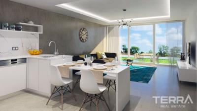 261-elysium-luxury-apartments-and-villas-in-side-5a226839e09a5