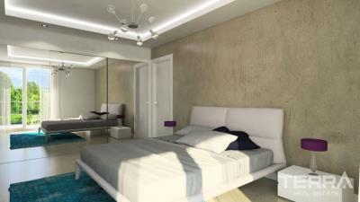 261-elysium-luxury-apartments-and-villas-in-side-5a2268394a66c