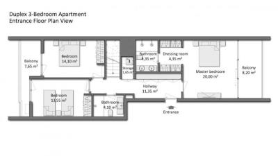 261-elysium-luxury-apartments-and-villas-in-side-5a22683027edc