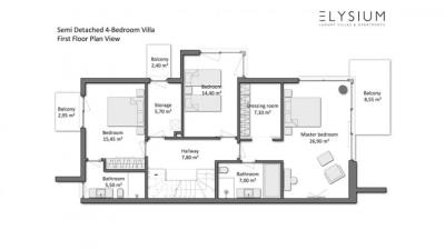 261-elysium-luxury-apartments-and-villas-in-side-5a226831466b3