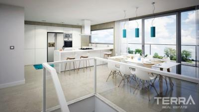 261-elysium-luxury-apartments-and-villas-in-side-5a226837236af
