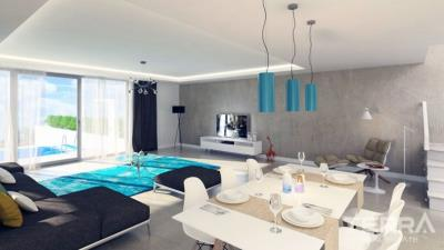261-elysium-luxury-apartments-and-villas-in-side-5a2268355818f