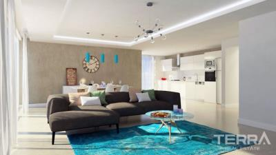 261-elysium-luxury-apartments-and-villas-in-side-5a2268381764c--1-